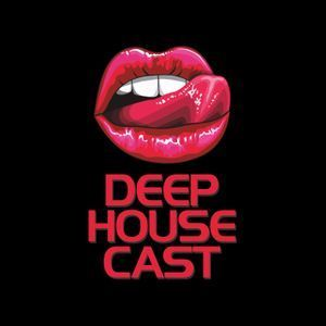Mix Capricieux Deep House DjMm (16)