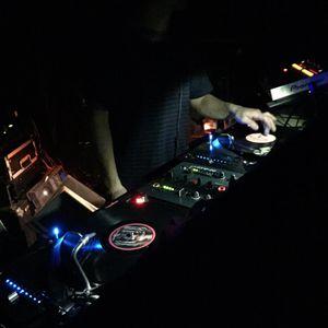 Night Dance_11-06-2012