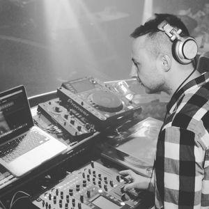 Groove Live @ Klub Best Wrzesnia 30.04.2016 (majowka @ BEST)