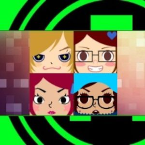 Otaku Nation UK Episode 64: Gaming Events Special