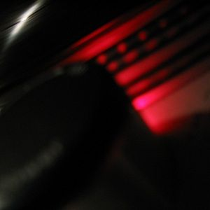 Translucent Dreams - 958 - January 28, 2013