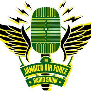 Jamaica Air Force#62 - 26.10.2012