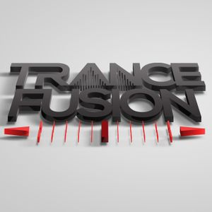 trance-fusion ep 31 mix sessions