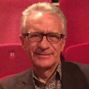 10 Decades of Stage Musicals with Paul Seven Lewis - 4th August 2020