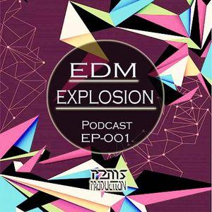 EDM_EXPLOTION_Podcast_Ep-001_P2MS_Production