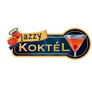 Jazzy Koktel - 2015.06.24.