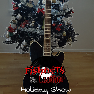 F N L Holiday Show!
