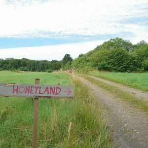 Honeyland Festival 2017