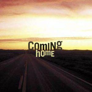 Chris van Ellen - Homecoming