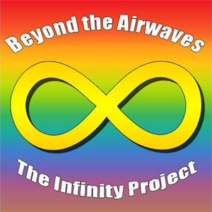 Beyond the Airwaves Episode #324 -- All-Out Review Show #52 and MAD LIBS, Too!