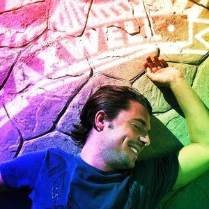 The Best of Axwell & Sebastian Ingrosso