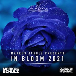 Global DJ Broadcast Apr 29 2021 - In Bloom (All-Vocal Trance Mix) Part 1