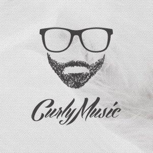 ZIP FM / Curly Music / 2016-03-25