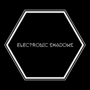 ELECTRONIC SHADOWS