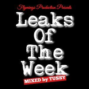 【Leaks Of The Week #388】