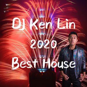 2020 best house