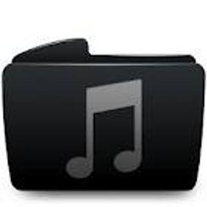 Black Music Vol 1