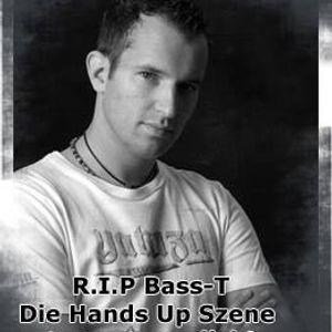 DJ Burney @ Bass-T Special Mix