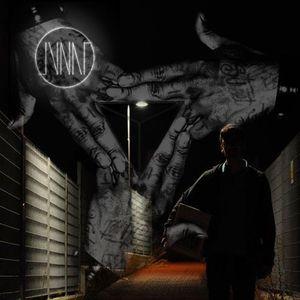 LVN4R Presents Cloak & Dagger Mixtape #20