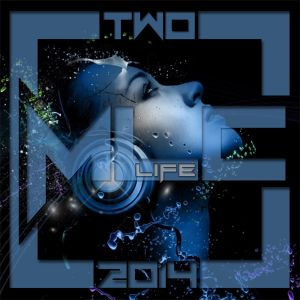 Mid Life Session - 2014 - TWO