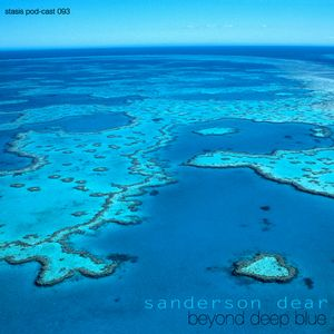 Sanderson Dear - Beyond Deep Blue