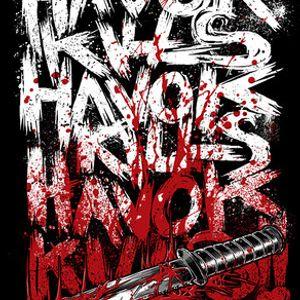 DJ Havok - Stay Classy    HUGE Filth, Grime, Dubstep Datsik, Excision, Doctor P, Chrispy