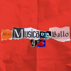"Rudeejay presents ""BELLA MUSICA DA BALLO 44"""