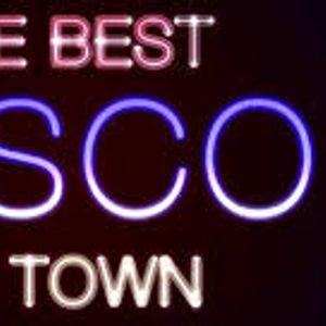best disco in town 1, lavoir public, 24/04/2015