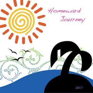 Homeward Journey