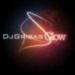 Dj Gribas - Glow vol 1