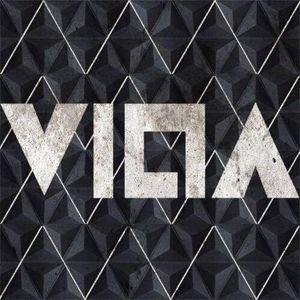 VILLA.boys in the mix 2015.07