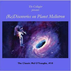 The Classic Mel O'Traughn - Volume 14