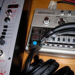 Sapo™ - Mix Set #1