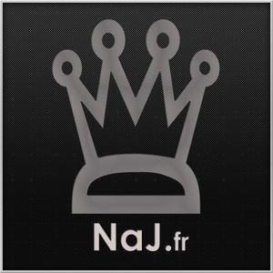NaJ Unrelease Mix 1 - Recorded Live @ Deepinside Radio