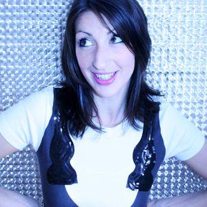 Rachel Barton September 2010 DJ Mix