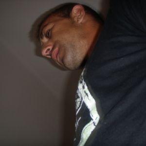 ismael yela dj