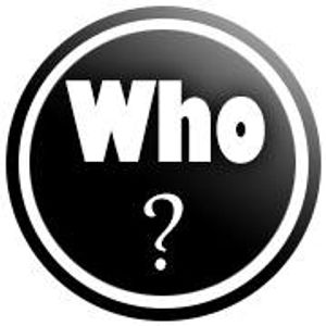 Who? - 02.06.17 - OUR FAVOURITES