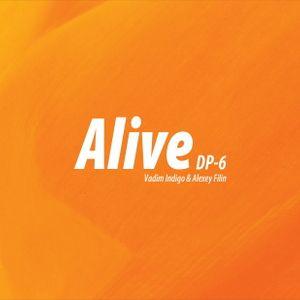 DP-6 - Alive