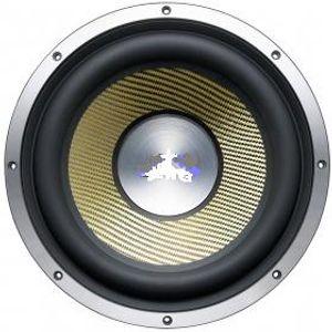 - Dj Ruffian - DnB-Mixtape - Jump Up Pressure -