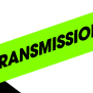 Transmission Podcast #2