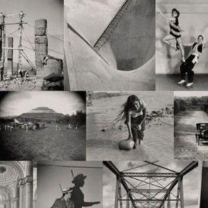 Sistema Nacional de Fototecas
