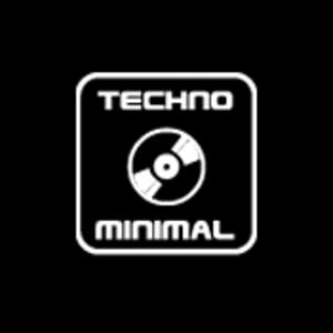 mix minimal 02