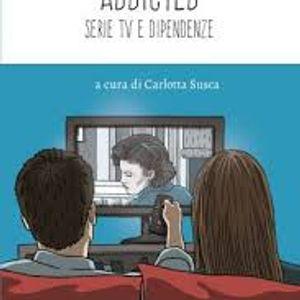 A Radioquestasera: Carlotta Susca, editor, ghost writer e consulente editoriale. 28.10.17