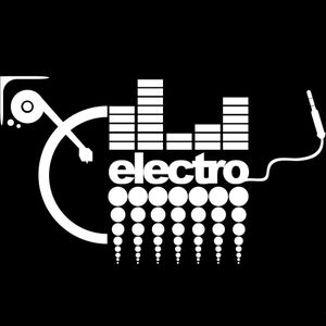 Re-Hard - Electro Soundz