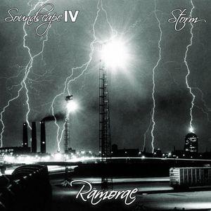 Ramorae - Soundscape IV 'Storm'