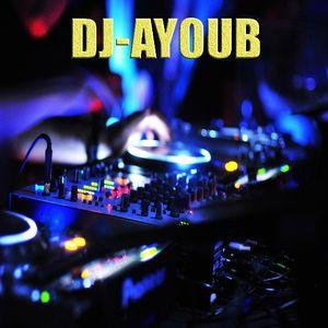★ Dj Ayoub – Hits of 2015 vol 04 Electro House Mix ★
