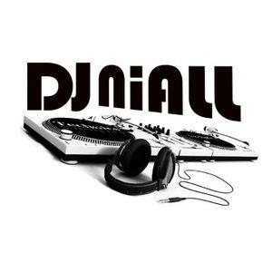 Dancehall mix 8-11-12