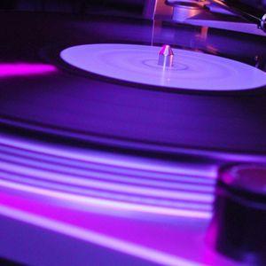 Mix DeepHouse 2 DJ JAV OXX