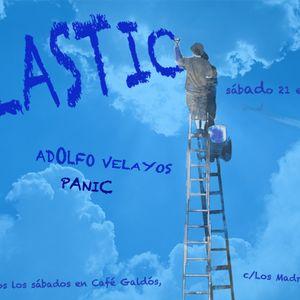AdolfoVelayos@PLASTIC/21enero12