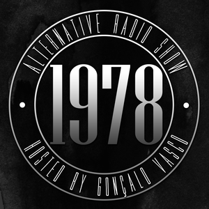 1978 Radio Show - #35 - March 27th 2016